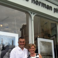 giles norman photography gallery kinsale cork ireland