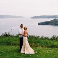 Ireland's Ultimate Wedding Destination