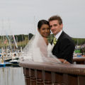 Weddings Kinsale Cork Ireland
