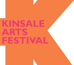 Kinsale Arts Festival