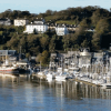 Elite Properties Kinsale