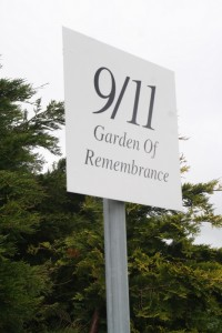 Ringfinnan Garden of Remembrance