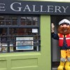 The-Gallery-Kinsale